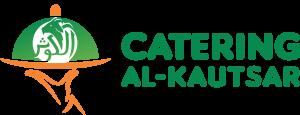 Caterin-Al-Kautsar-logo